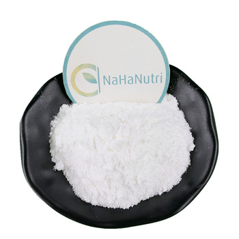 Gold Factory Supply Best purity Ethyl ascorbic vitamine c powder with Low price