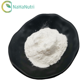 Gold Factory Supply best purity Phenylethyl Resorcinol powder With Competitive Price
