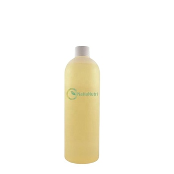 Gold Factory Supply best purity liquid Erythrulose With Competitive Price