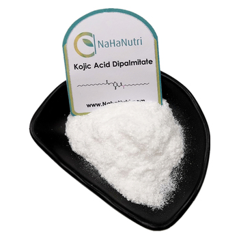 GMP Manufacture supply Kojic Acid Dipalmitate With Cheap Price