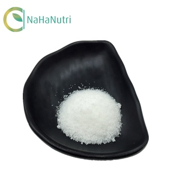 Factory supply high quality  low price thymol powder