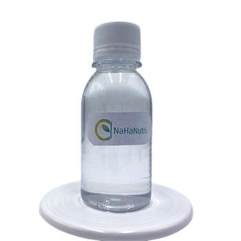 Professional manufacturer organic vegetable glycerine in bulk