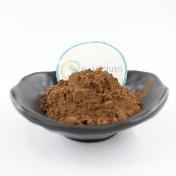 Excellent Quality Reasonable Price orginal shikakai powder