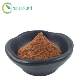 Wholesale organic shikakai powder