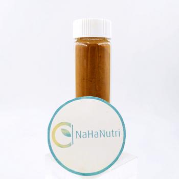 High Quality herbal shikakai powder