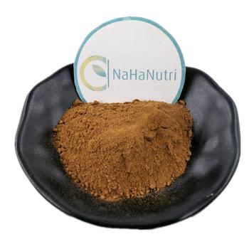 Supply with best price bulk shikakai powder