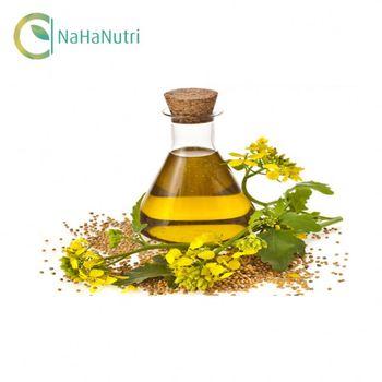 HACCP raw material blumea balsamifera oil