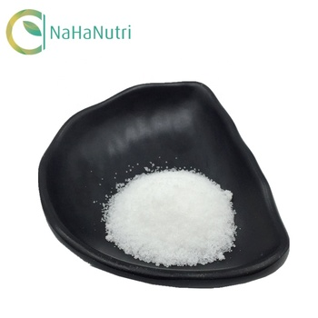 Supply 100% Natural stearic acid for soap