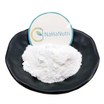 Wholesales Organic High Quality palmitic stearic acid