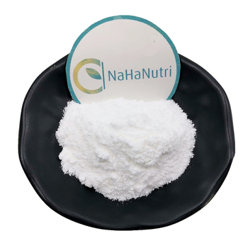 Wholesales Organic Excellent Quality cosmetic stearic acid