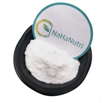 Top Grade EP Standard zno nanoparticle/ zinc oxide/ZnO/T-ZnO