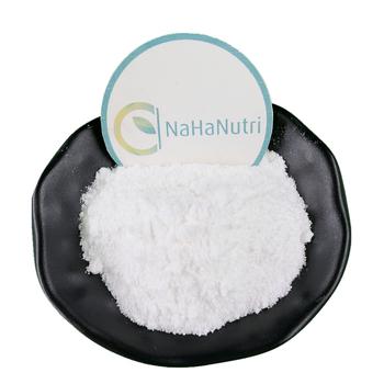 Wholesale zinc oxide / Nanometer zinc oxide liquid for cosmetics