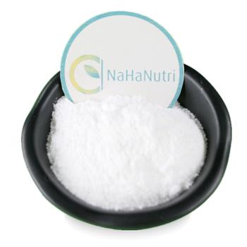Professional Manufacturer Zinc Oxide