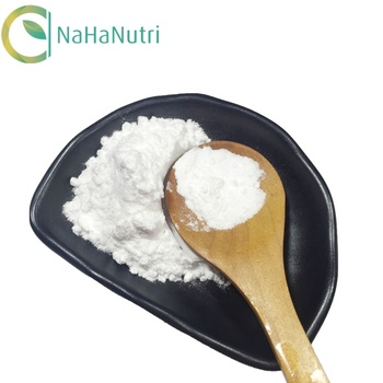 Factory Price Benefits nano zinc oxide powder