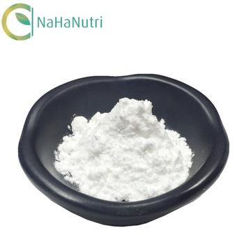 Supply 100% Natural palmitoyl tetrapeptide-7