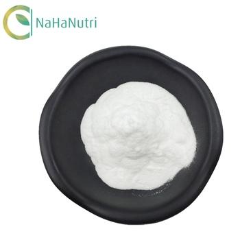 Factory Price Benefits haloxyl