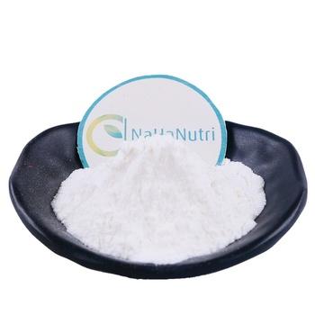 Top Grade EP Standard beta-arbutin 99% deoxyarbutin /99% alpha arbutin powder in stock