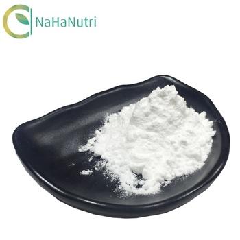 Nahanutri supply High quality hair loss ampoule