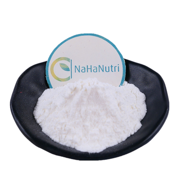 Wholesales high quality organic AA2G/Ascorbic acid 2-glucoside