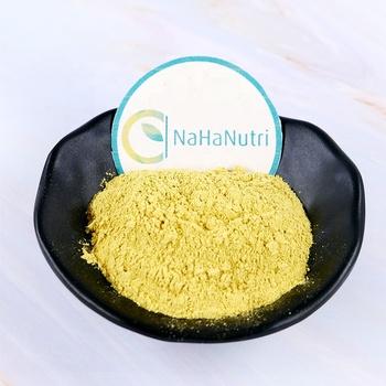 Organic vitamin a