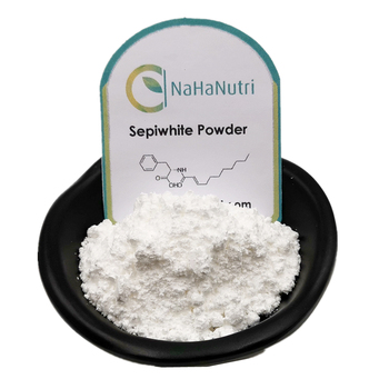 Best price sepiwhite msh price