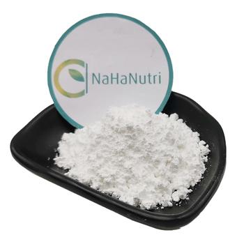 Factory Wholesale Pure Natural bulk sepiwhite