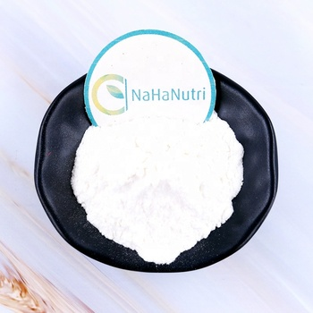 High Quality natural sepiwhite msh powder
