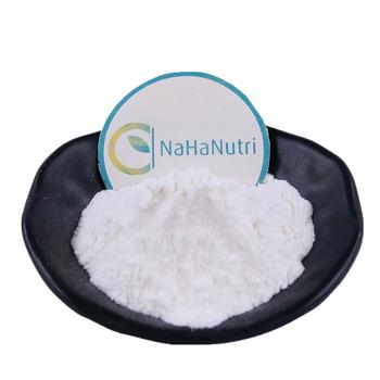 Wholesales Organic skin whitening material kojic acid dipalmitate powder