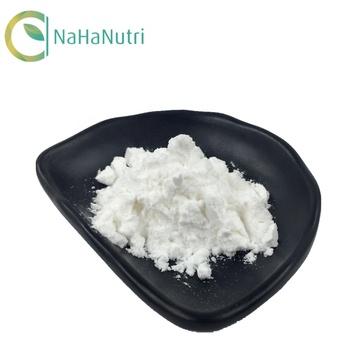 Low Price kojic acid dipalmitate cream