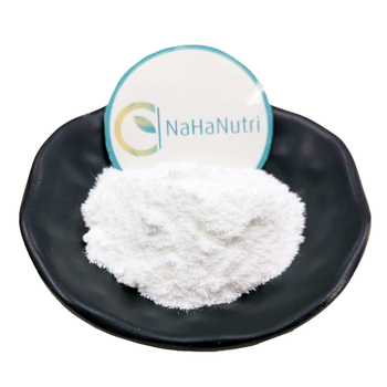 Wholesale Organic kojic acid dipalmitate 99% cas 79725-98-7