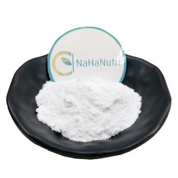Whowsales Organic Best price kojic acid powder
