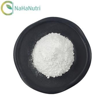 Wholesale acid kojic powder