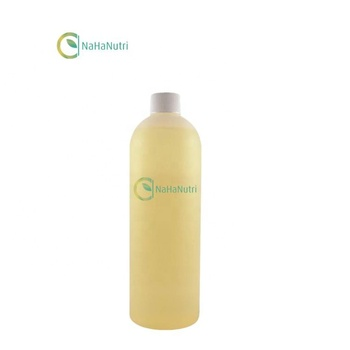Click Jeff for more free advice on ethylhexyl glycerin (cosmetic grade)/ 2-propylene glycol for related products