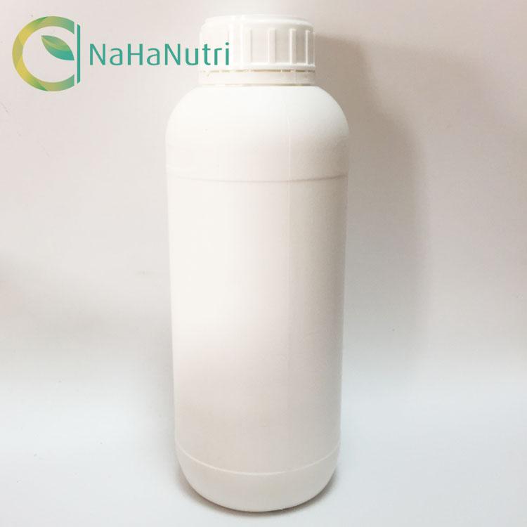 Glyceryl Oleate | MONOOLEIN – Nahanutri Cosmetic Raw Materials
